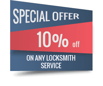 Gallery Locksmith Store Great Neck, NY 516-283-5808